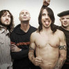 Red Hot Chili Peppers anuncia novo álbum