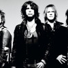 Aerosmith e Whitesnake anunciam mais shows no Brasil