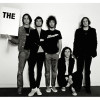 Guitarrista do The Strokes desmente novo disco