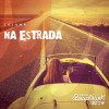 Na Estrada: Need for Speed