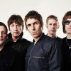 Beady Eye, banda de Liam Gallagher, chega ao fim