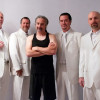 Faith No More sairá em turnê