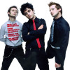 Green Day prepara novo disco