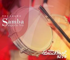 230x197_sambaesportefino