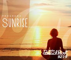 230x197_sunrise