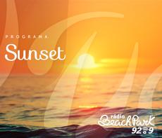 230x197_sunset