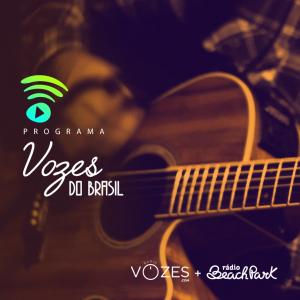 vozes brasil